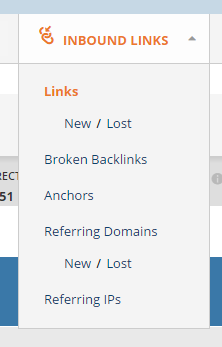 4 copy backlinks